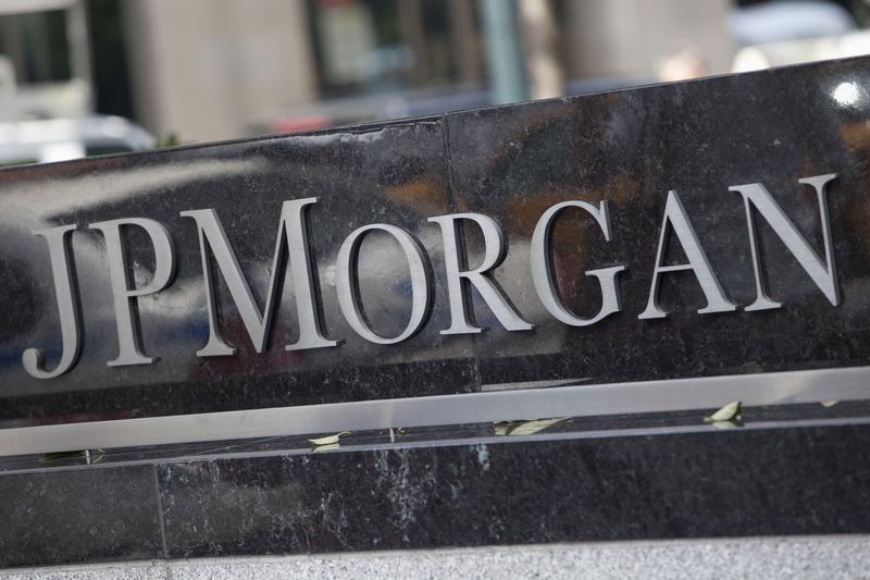 JPMorgan, TCMB faiz kararı hakkında tahminlerini paylaştı