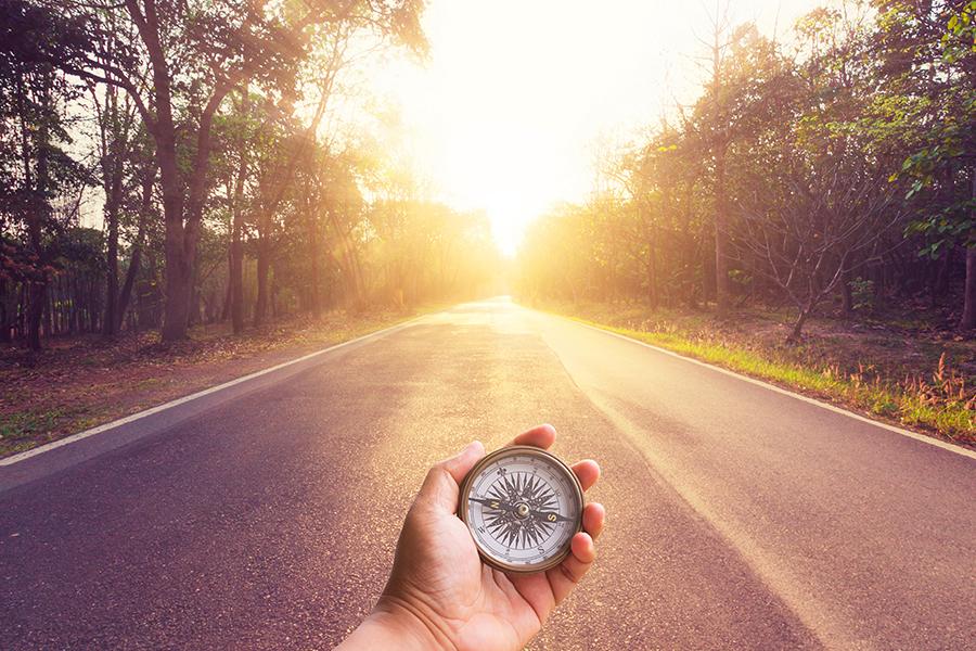 Kariyerini değiştirirken dikkat etmen gereken 4 durum