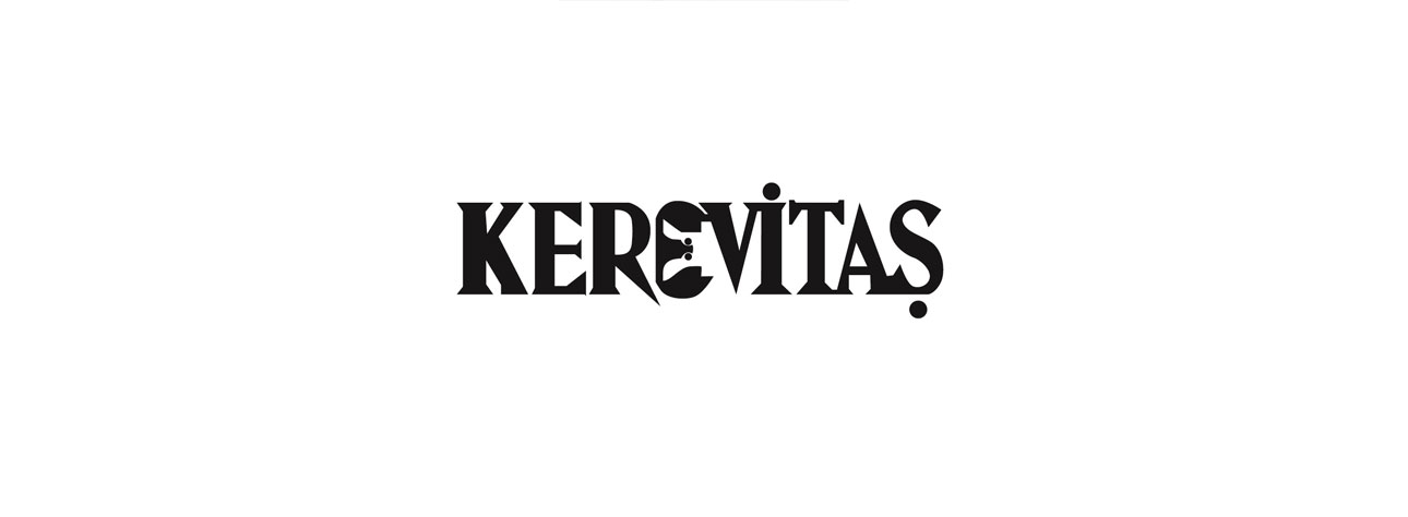Kerevitaş'ın ilk çeyrek konsolide cirosu yüzde 44,2 artışla yaklaşık 1 milyar TL oldu