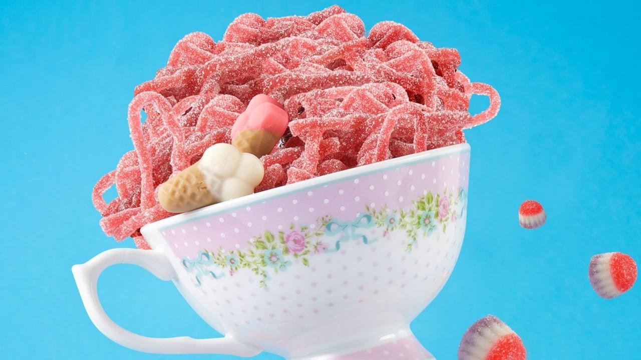 Kervan Gıda, ABD'li perakende devi için özel markalı ürün üretecek