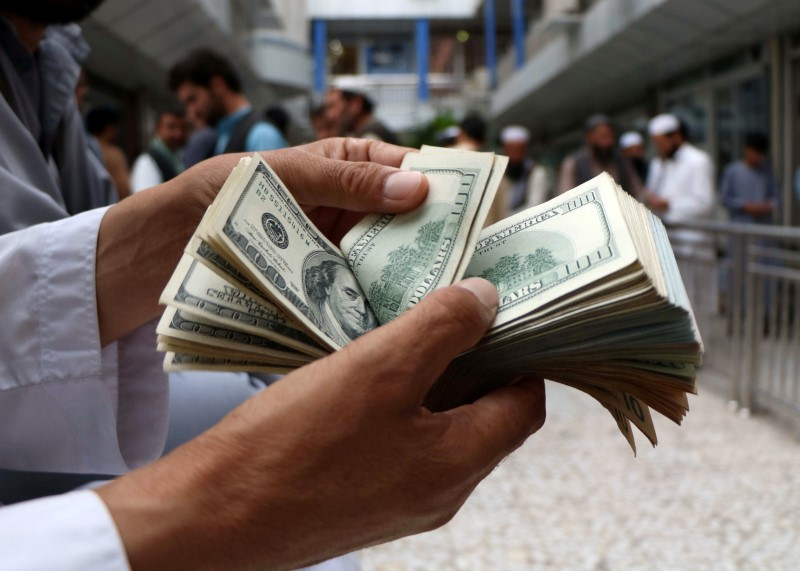 Kişi başı GSYH, 2020 yılında 8 bin 597 dolar oldu