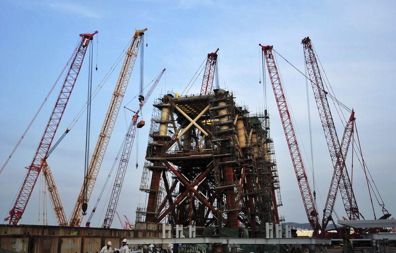 Kıymetli Madenler & Enerji – Haftalık Değerlendirme ve Gelecek Takvimi