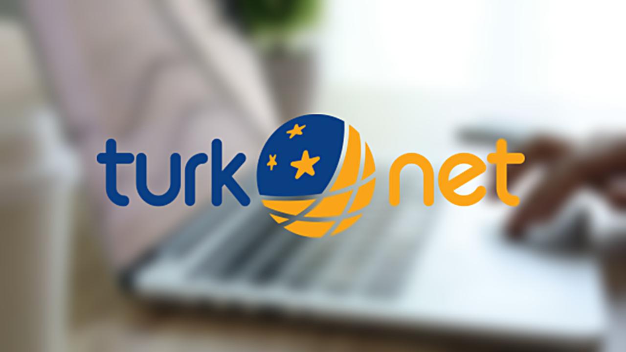 Körfez fonu, TurkNet'ten çıkıyor