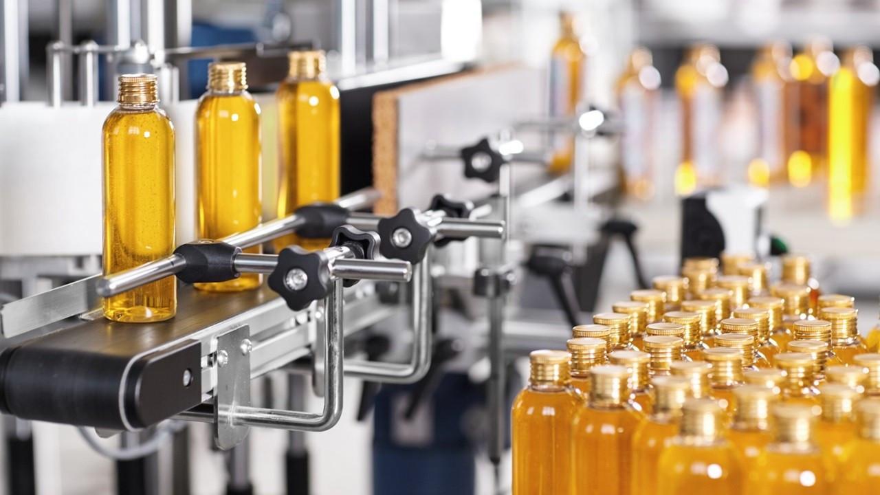 Kozmetik ihracatçılarında hedef, Ortadoğu ile Avrupa pazarı