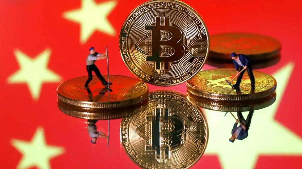 Kripto piyasasına Çin darbesi: Huobi, tüm hesapları askıya alacak