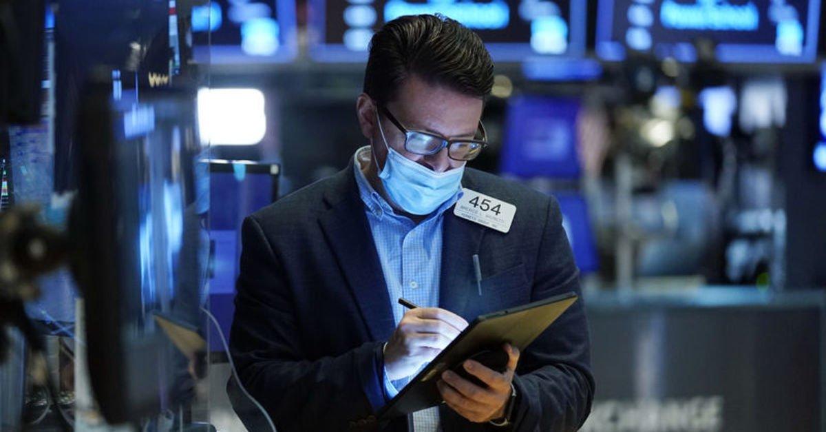 Küresel piyasalarda Çin ve kasırga fiyatlamaları