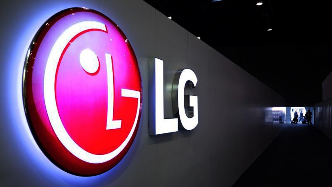 LG'den yüzde 100 yenilenebilir enerji taahhüdü