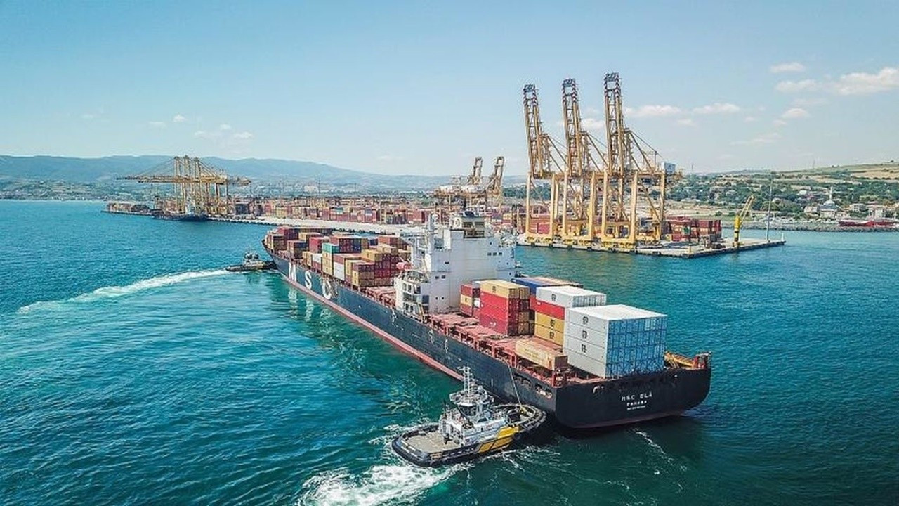 'Liman Otoritesi' modeline geçiş şart!