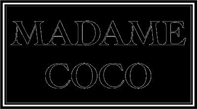 Madame Coco Aldığım Ürün Ertesi Günü Kırıldı