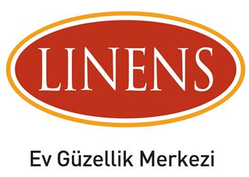 Linens Marmara Park Mağazası İade Almaması