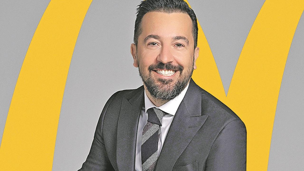 McDonald's, Anadolu Grubu'nda büyümeye devam ediyor