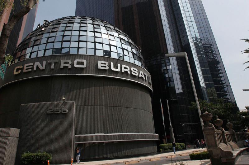Meksika piyasaları kapanışta yükseldi; S&P/BMV IPC 0,15% değer kazandı
