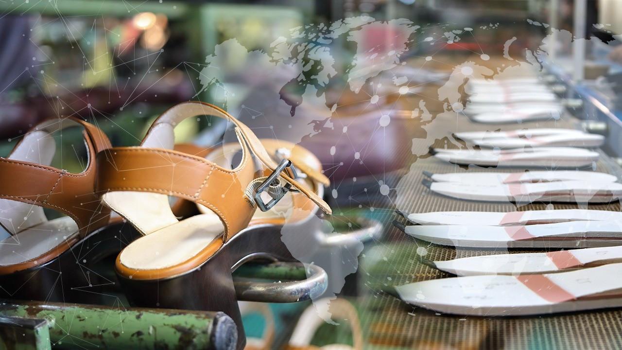 Metin Ayakkabı, e-ihracat ile yeni pazarlara ulaştı