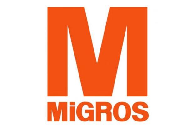 MGROS 2Ç21 Finansal Değerlendirme Raporu