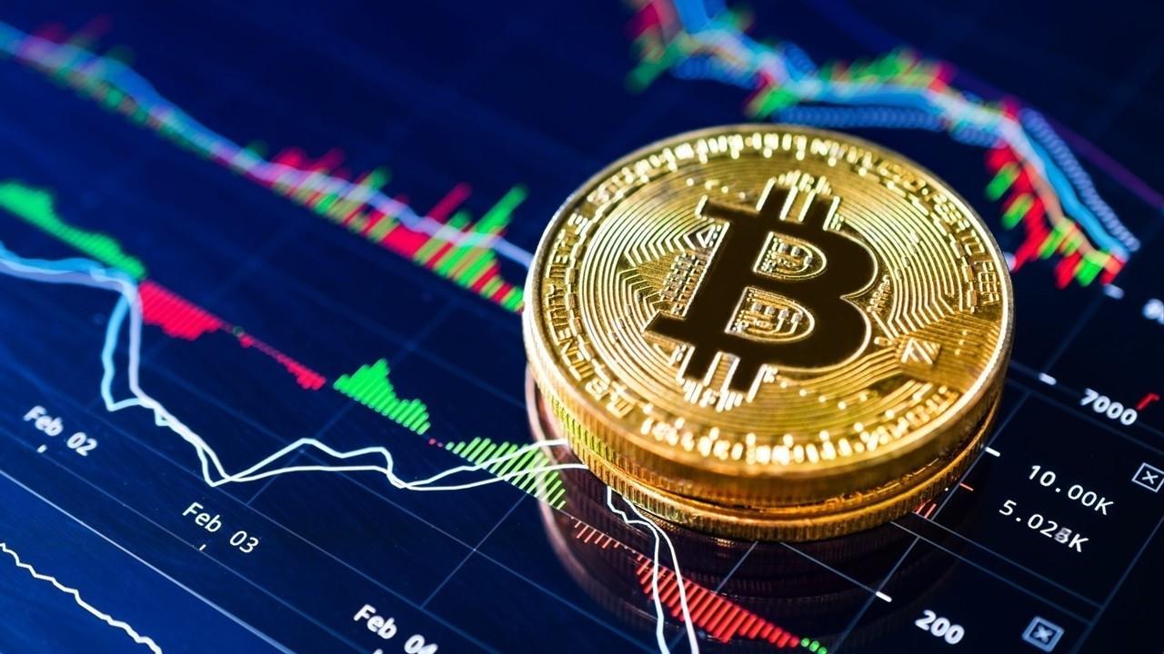 MicroStrategy 'Bitcoin'e doymadı