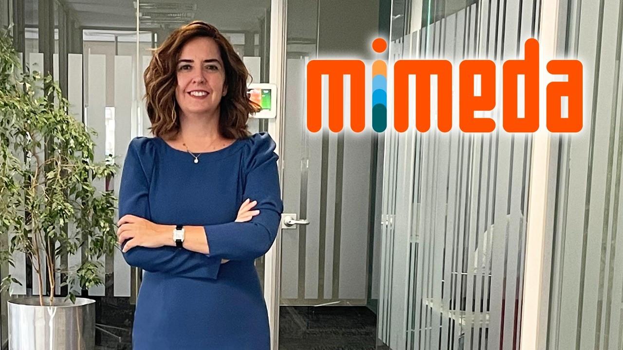Migros, medya şirketi kurdu