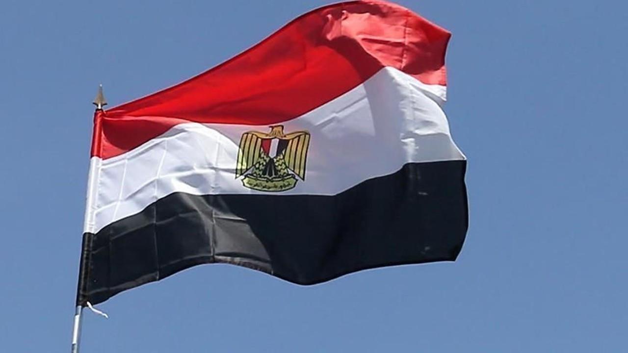 Mısır, Siemens ile yapılan 23 milyar dolarlık hızlı tren ağı anlaşmasını gözden geçiriyor