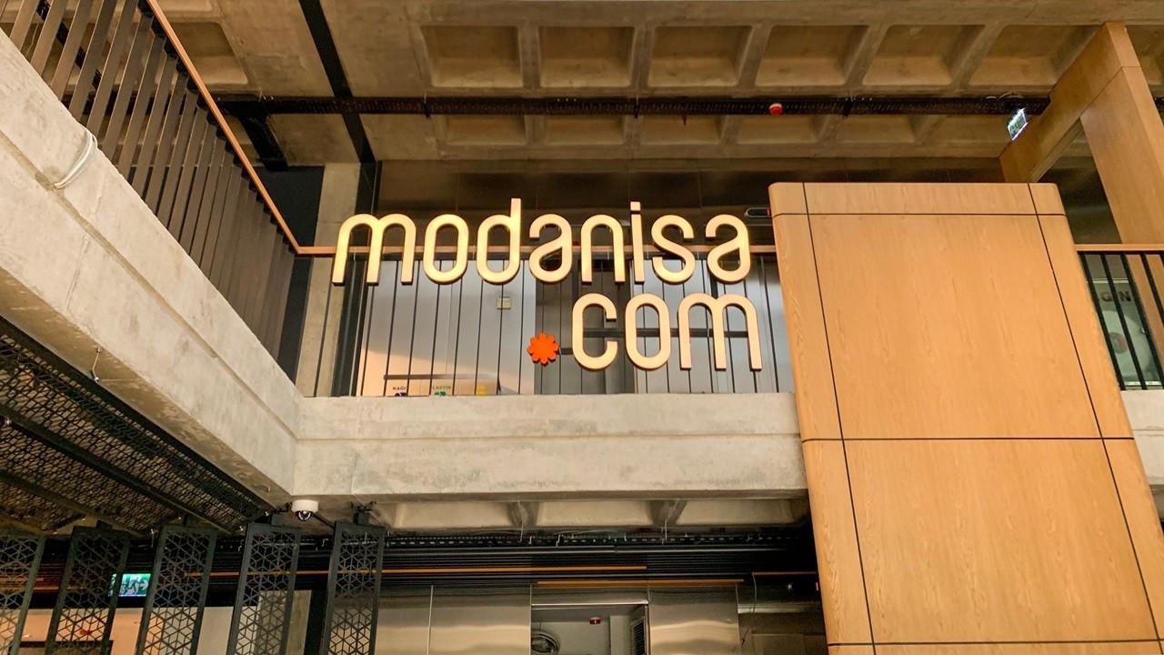 Modanisa, tüm çalışanlarını şirkete hissedar yaptı