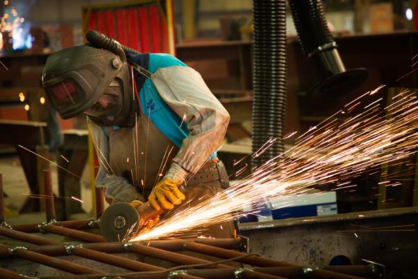 Mono Steel, rotasını Amerika'ya çeviriyor