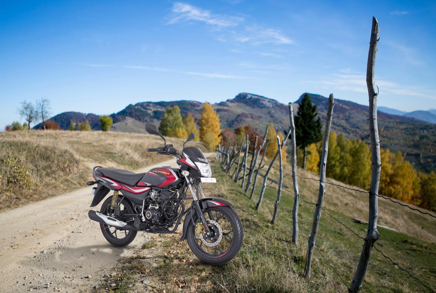 Motobike 2020'de 8 yeni model sergileyecek