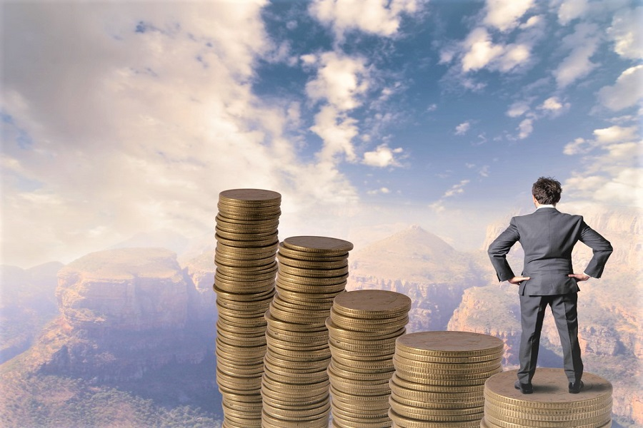 Mülakatlarda maaş görüşmesi yapmanın altın kuralları