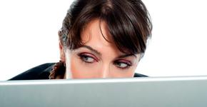 Mülakatta online dönemi yükselişte