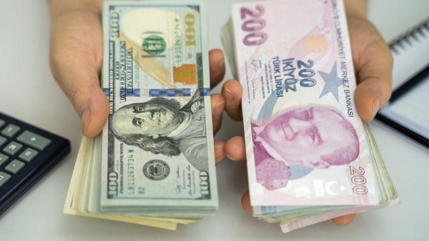 Murat Sağman: Dolar kuru Eylül'de ne olacak?