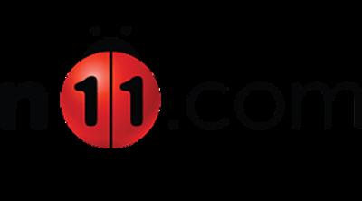 N11 Sipariş Kargolanmaması Ve Muhatap Bulunmaması