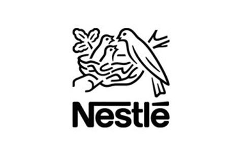 """Nestlé'nin Bursa tesislerine """"Sıfır Atık"""" belgesi"""