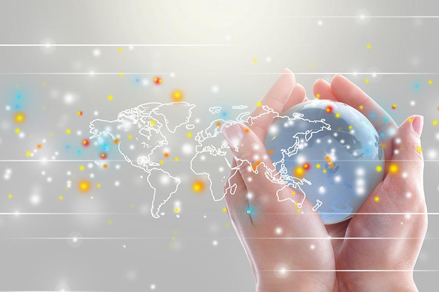 Network'ünüzdeki kişilerle iletişimde kalmanın 3 yolu