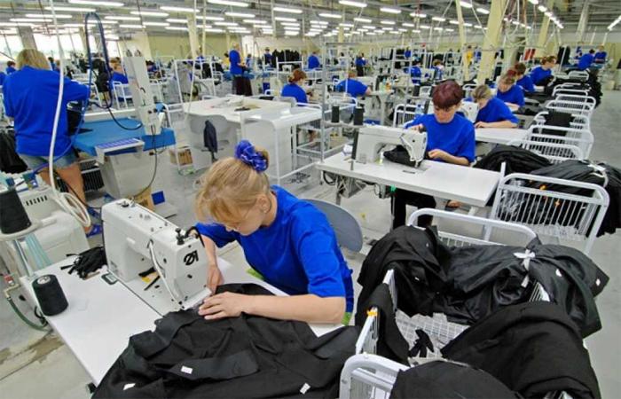 Nike'tan işçi çıkarma sinyali