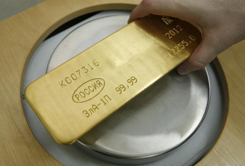 """OCBC: """"Tarım dışı istihdam verisi tahminlerin altında gelirse altın 1900 dolara çıkabilir"""""""