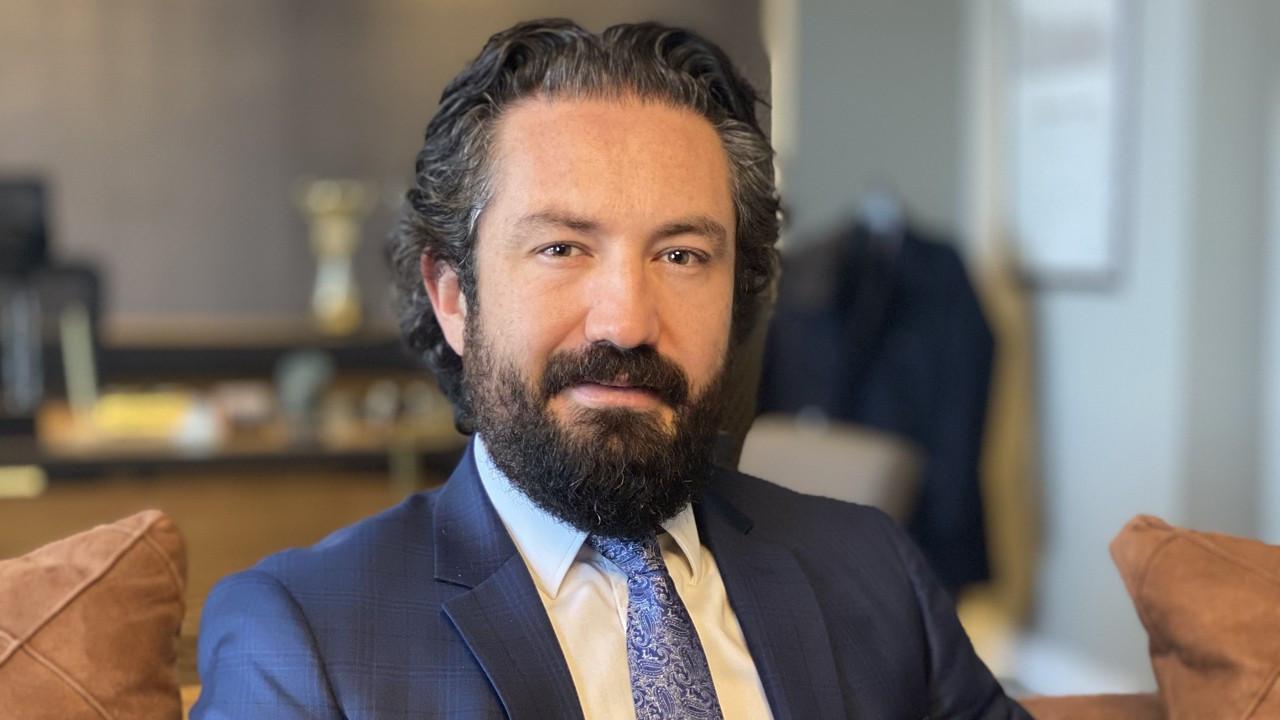 Oğuz Beki Sigorta, Bursa ve Ankara ofislerini açmayı planlıyor