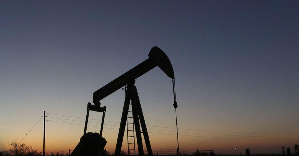 OPEC+ petrol arzını artırma kararı aldı