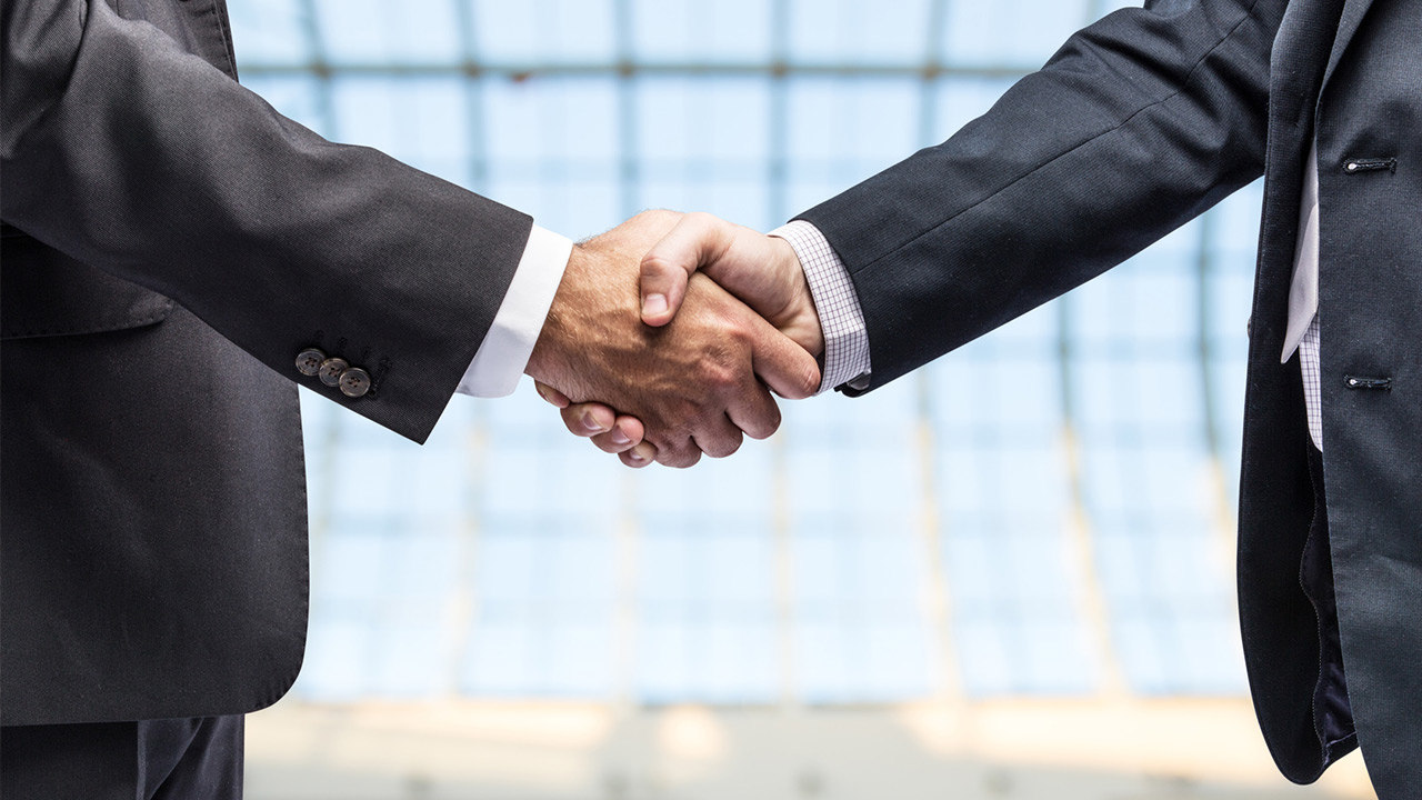 Oyak Renault, Karsan ile iş birliği anlaşması imzaladı