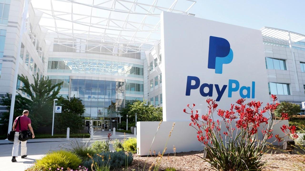 PayPal kripto paraların farklı cüzdanlara transferine izin verecek.