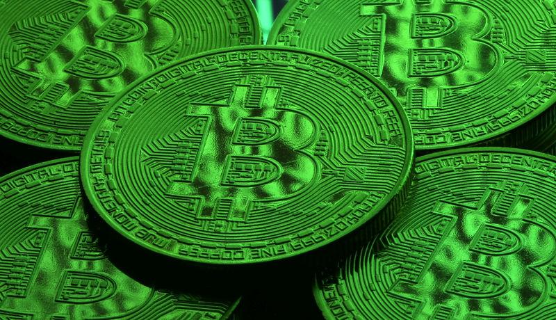 """Pantera: """"Bitcoin'de bir sonraki düzeltme %80 seviyesinde olmayacak"""""""