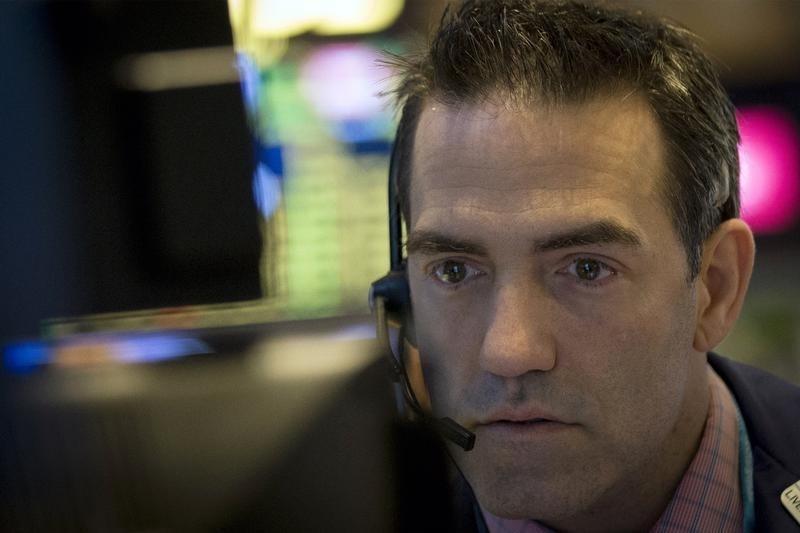 Paychex Gelir Raporu, Q1 Toplam Gelir Beklentileri Aştı