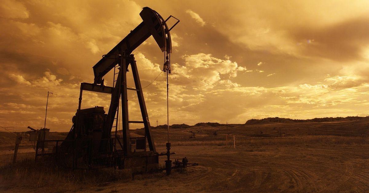 Petrol genel toparlanmadan destek buldu