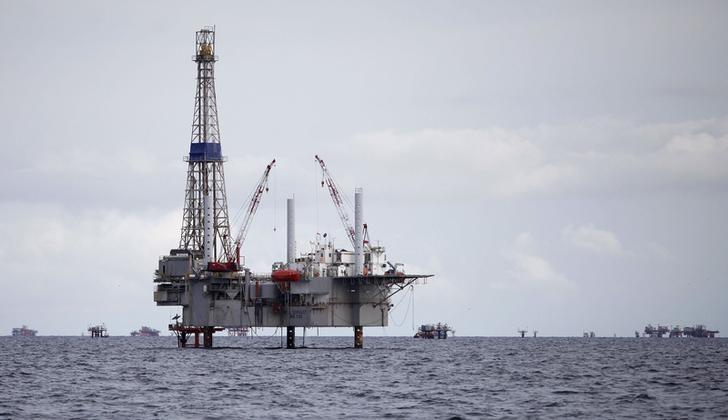 Petrol yükseldi ancak kâr realizasyonu ile beş günlük rallisi yavaşladı