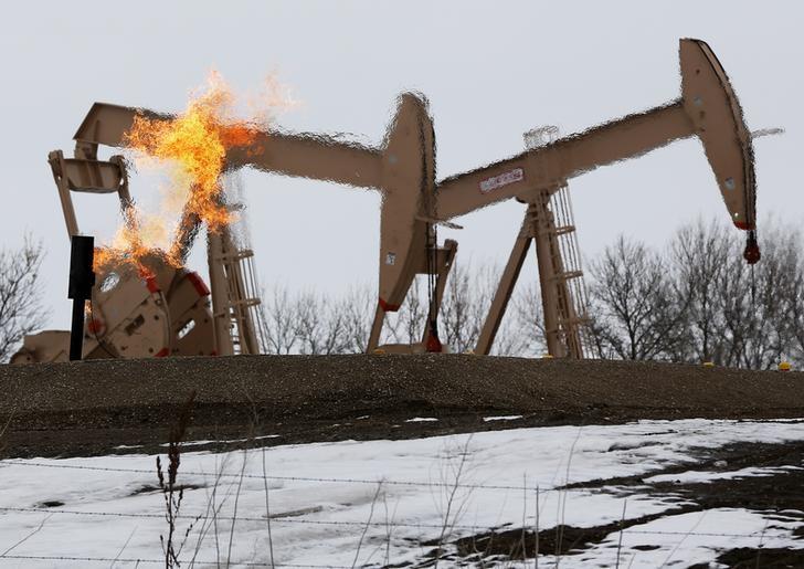 Petroldeki yükseliş küresel enflasyonu tetikliyor