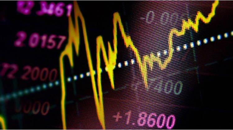 Piyasa Bülteni: Nerede kalmıştık?