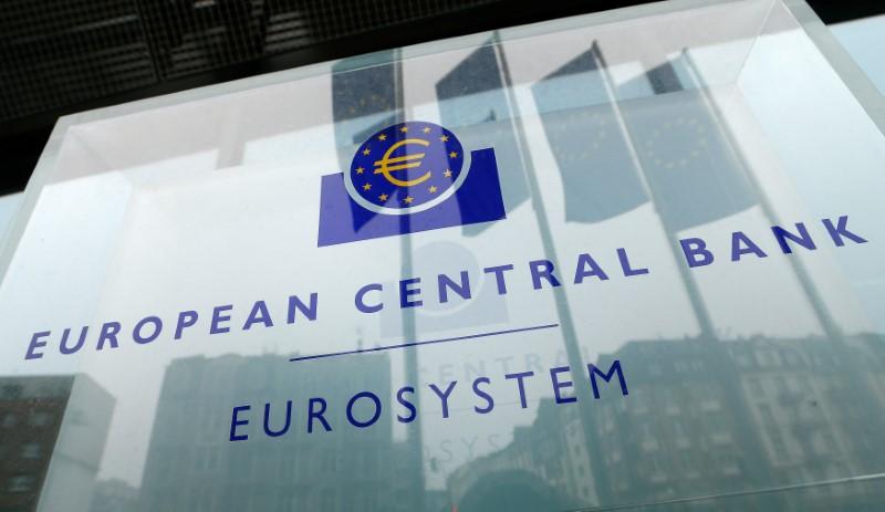 Piyasalar Avrupa Merkez Bankasının kararını bekliyor