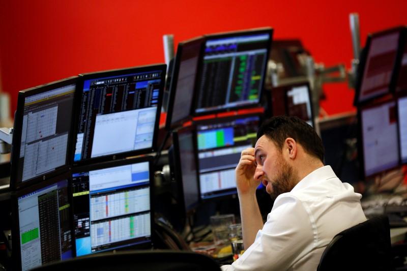 Piyasalarda haftanın ilk günü nasıl geçti?