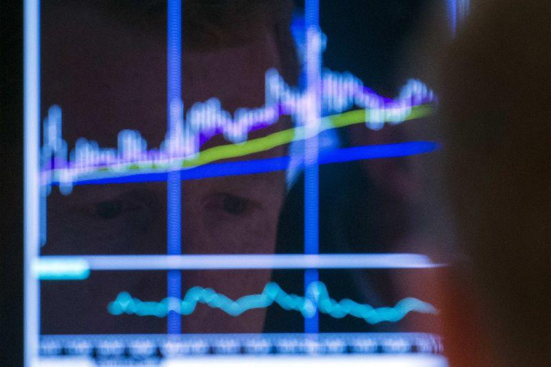 Piyasalarda yıl sonu dolar kuru ve enflasyon beklentisi yükseldi
