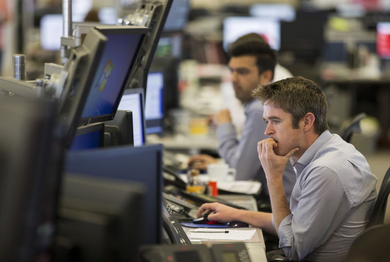 PNC Financial Gelir Raporu, Q3 Toplam Gelir Beklentileri Aştı