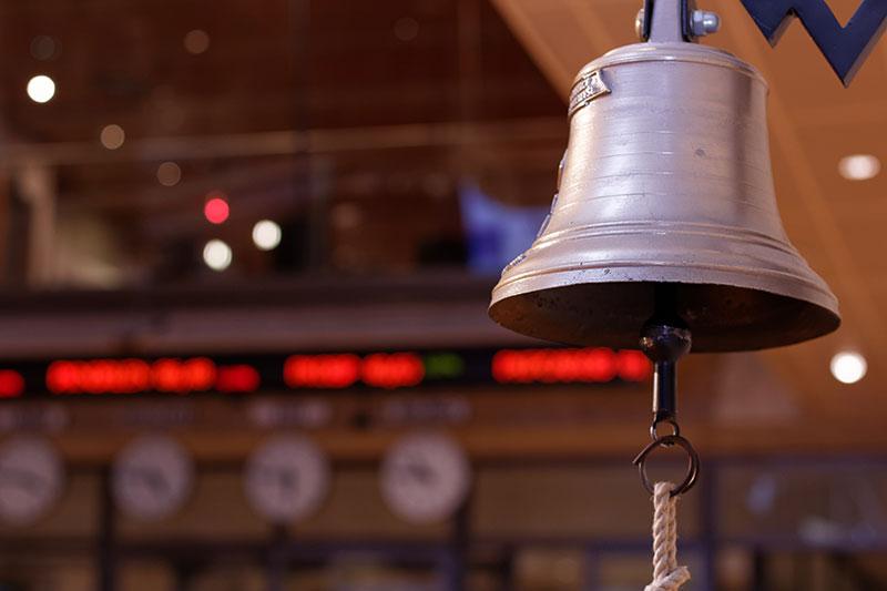 Polonya piyasaları kapanışta düştü; WIG30 0,03% değer kaybetti