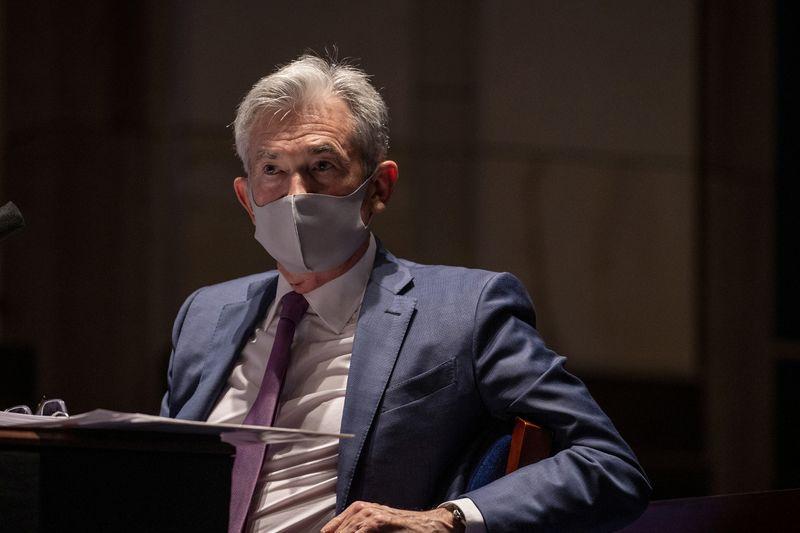 Powell'ın konuşması, PC uyarıları, Çin'de regülasyon – Piyasalarda neler oluyor?