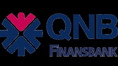 Qnb Finansbank Yıllık Aidat Ücreti