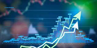 Reel sektörden güçlü temmuz verileri: KKO ve Reel Kesim Güven Endeksi